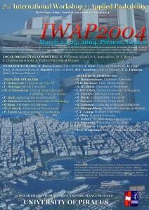 IWAP2004_poster